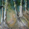 s10.-Charest-Forest-edge-8-x-8-in.-on-paper-