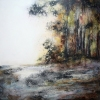 s13.-Charest-Edge-of-the-forest-12-x-12-on-canvas-